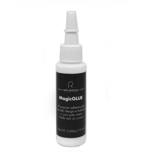 MagicGlue all purpose adhesive glue