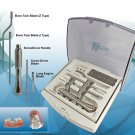 DSI Dental Implant Guided Bone Regeneration (GBR) Membrane Surgical Tool Kit