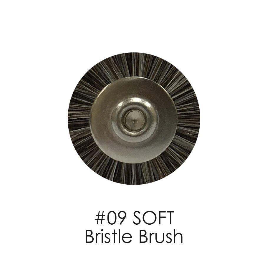 Bristle Brush Soft