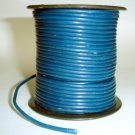 Wire / Spool Wax 6 gauge