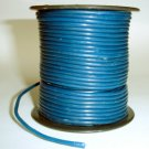 Wire / Spool Wax 12 gauge