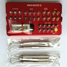 Sinus Master III Implant Tool Kit MCT