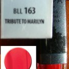 NYX BLACK LABEL LIPSTICK - TRIBUTE TO MARILYN