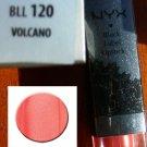 NYX BLACK LABEL LIPSTICK - VOLCANO