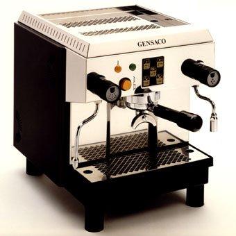 Gen. 2.1 Semi-professional Espresso Machine