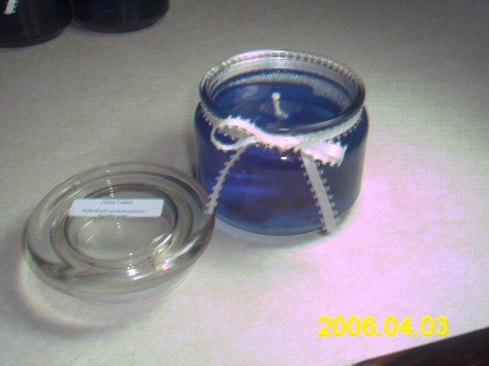 Kelli's Jelly Jars