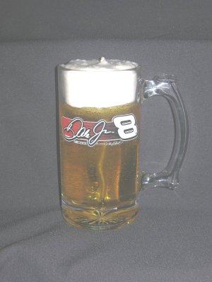 Licensed NASCAR Mug