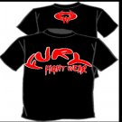Fury Logo 2