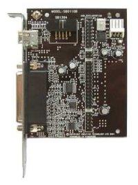 Audigy External Sound Module