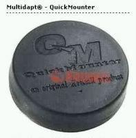 Krusell Quick Mounter