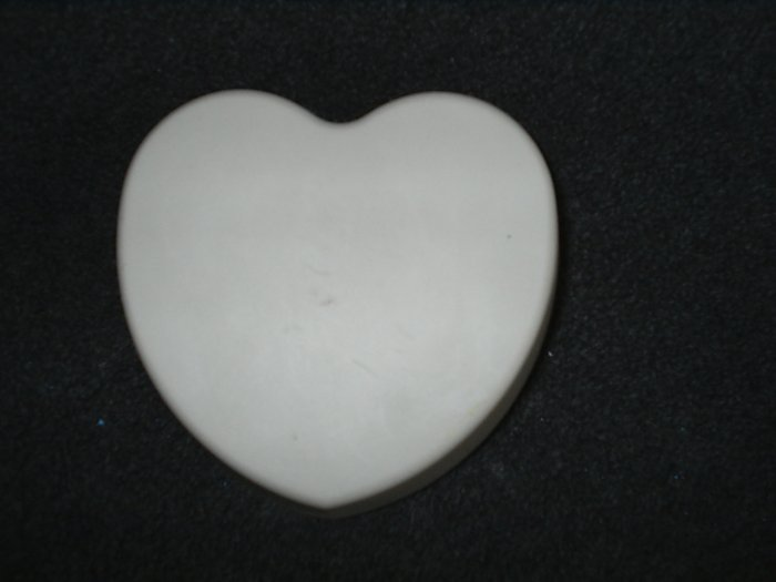 Heart Plaster Plaque
