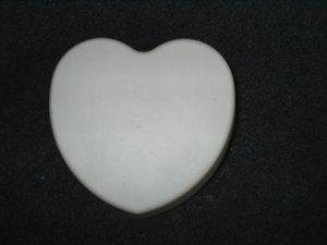 Heart Plaster Plaque