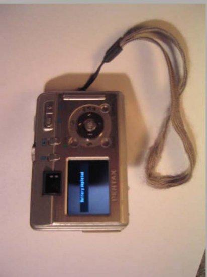 Casio Exilim 10.1MEGA PIXELS EX-Z1050 Z1050 Digital Camera