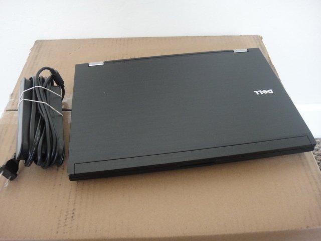 Dell Latitude E6400 T9400 C2D 2.53Ghz 4GB 250GB Nvidia Quadro NVS Windows7 Ultimate Office 2007