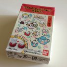 kawaii San-x blind box nyanko charm 2002 F