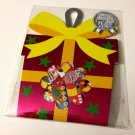 Mind Wave Christmas Gift sticker sack