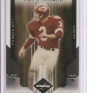 2007 Leaf Limited Jan Stenerud Spotlight #1/10