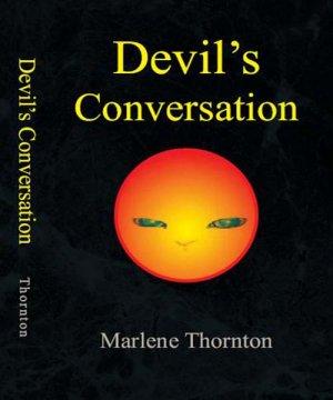 Devil's Conversation