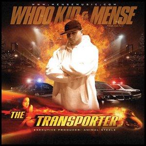 Mense - The Transporter