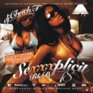 DJ Chuck T & Da Undaground Spot - Sexxxplicit R&B Vol. 18