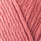 Naturally Caron Country Yarn 3 oz skein ~ Renaissance Rose 0009