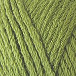 Naturally Caron Country Yarn 3 oz skein ~ Foliage 0012