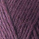 Naturally Caron Country Yarn 3 oz skeins ~ Plum Pudding 0022