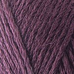 Naturally Caron Country Yarn 3 oz skeins ~ Plum Pudding 0022