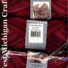 Caron Simply Soft PAINTS Yarn 4 oz Skein ~ Sunset 9700-8