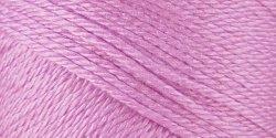 Caron Simply Soft Yarn No Dye Lot 6 oz Skein - Orchid 9717