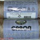 Caron Simply Soft Yarn No Dye Lot 3 oz Skein ~ Bone 2604