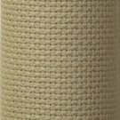 Charles Craft Classic Reserve Gold Aida Cloth ~ 14 Count 15 X 18 ~ Beige
