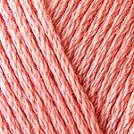Naturally Caron Spa Yarn 1 - 3 oz skein ~ Rose Bisque 0001