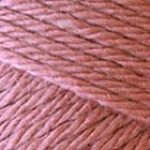 Caron Simply Soft Eco Yarn 5 oz skein ~ Blush 0008