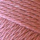 Caron Simply Soft Eco Yarn 5 oz skein ~ Blush 0008
