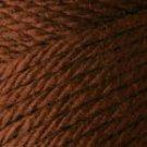 Caron Simply Soft Eco Yarn 5 oz skein ~ Chocolate 0006