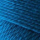 Caron Simply Soft Eco Yarn 5 oz skein ~ Ocean 0027
