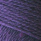 Caron Simply Soft Eco Yarn 5 oz skein ~ Plum Perfect 0032
