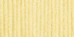 Patons Bamboo Baby Yarn 1.75 oz Skein ~ Soft Yellow 91620