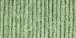 Patons Bamboo Baby Yarn 1.75 oz Skein ~ Soft Green 91718