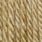 Patons Angora Bamboo Yarn 1.75 oz Ball ~ Flax 90008