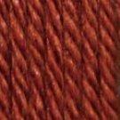 Patons Angora Bamboo Yarn 1.75 oz Ball ~ Sienna Brown 90018