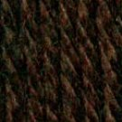 Patons Silk Bamboo Yarn 2.2 oz Ball ~ Bark 85013