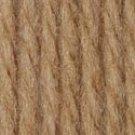 Patons Classic Wool Merino Worsted 1 Skein ~ Sesame 77514
