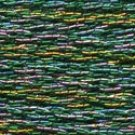 DMC Color Infusions Sparklers 5 Yards - Green Blend 136