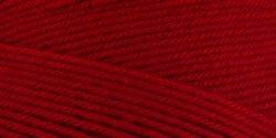 Caron Natura One Pound Yarn 16 ozs - 1 Skein Claret 562