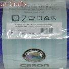 Caron Natura One Pound Yarn 16 ozs - 1 Skein Royalty 530