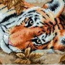 Dimensions Gold Petite ~ Beguiling Tiger CCS 65056