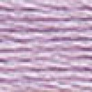 DMC Embroidery Floss 100% Cotton 8.7 yds (8 m) ~ 117-210 Medium Lavender