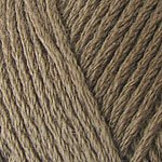 Naturally Caron Country Yarn 3 oz skein ~ Deep Taupe 0015